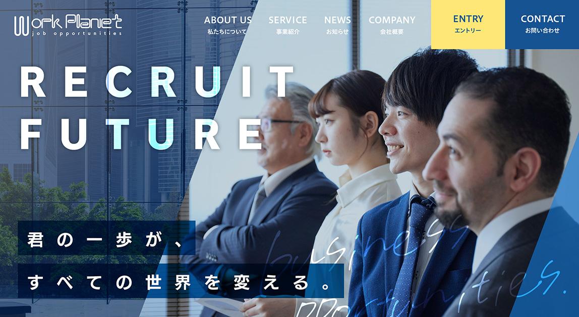 designsample02
